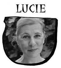 TuGu_Lucie_bw